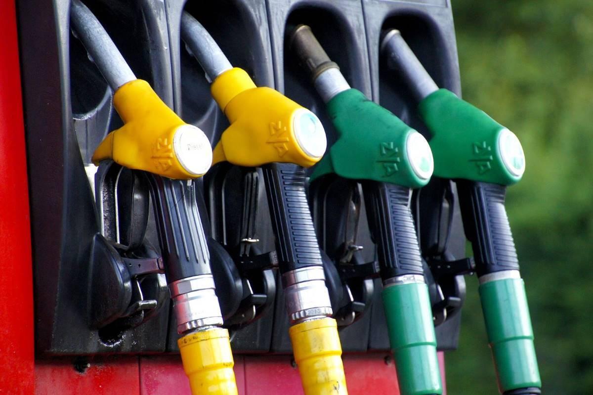 Tipos de gasolina: 95, 98, lowcost... ¿en qué se diferencian?