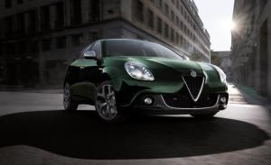 Alfa Romeo empieza los preparativos para un inminente cese de producción del Giulietta
