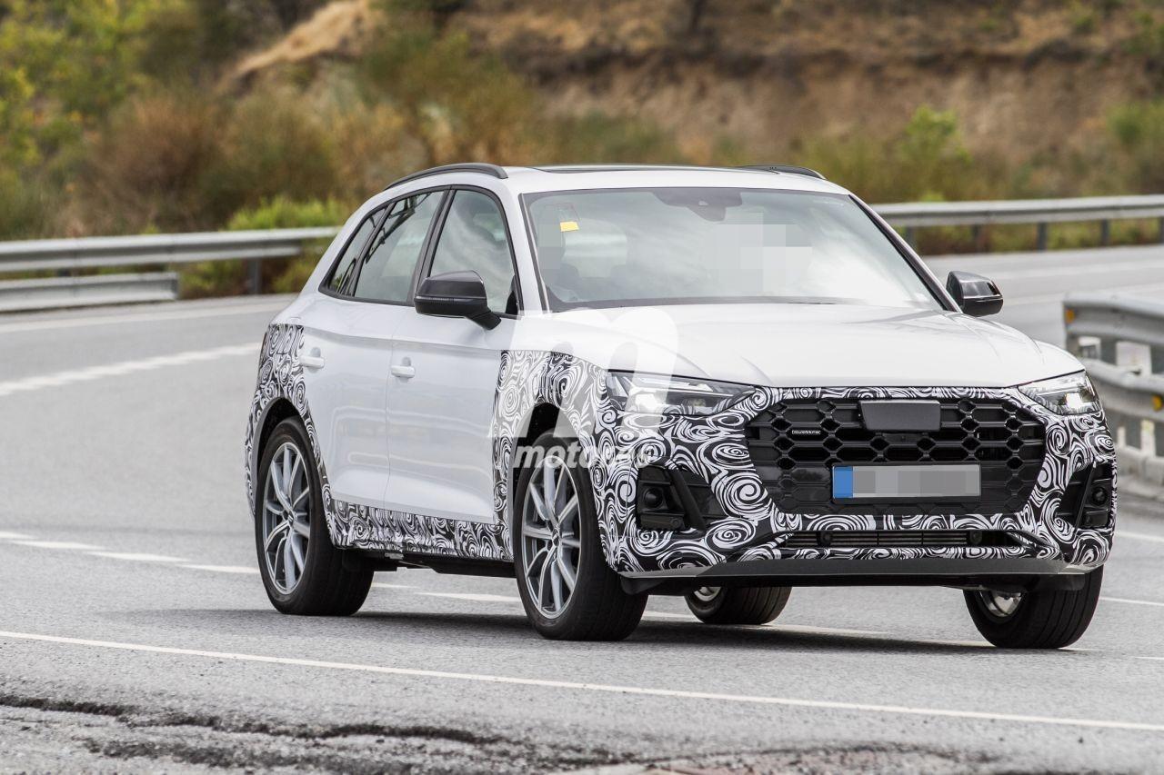 2020 - [Audi] Q5 II restylé Audi-202064536-1580736042_2