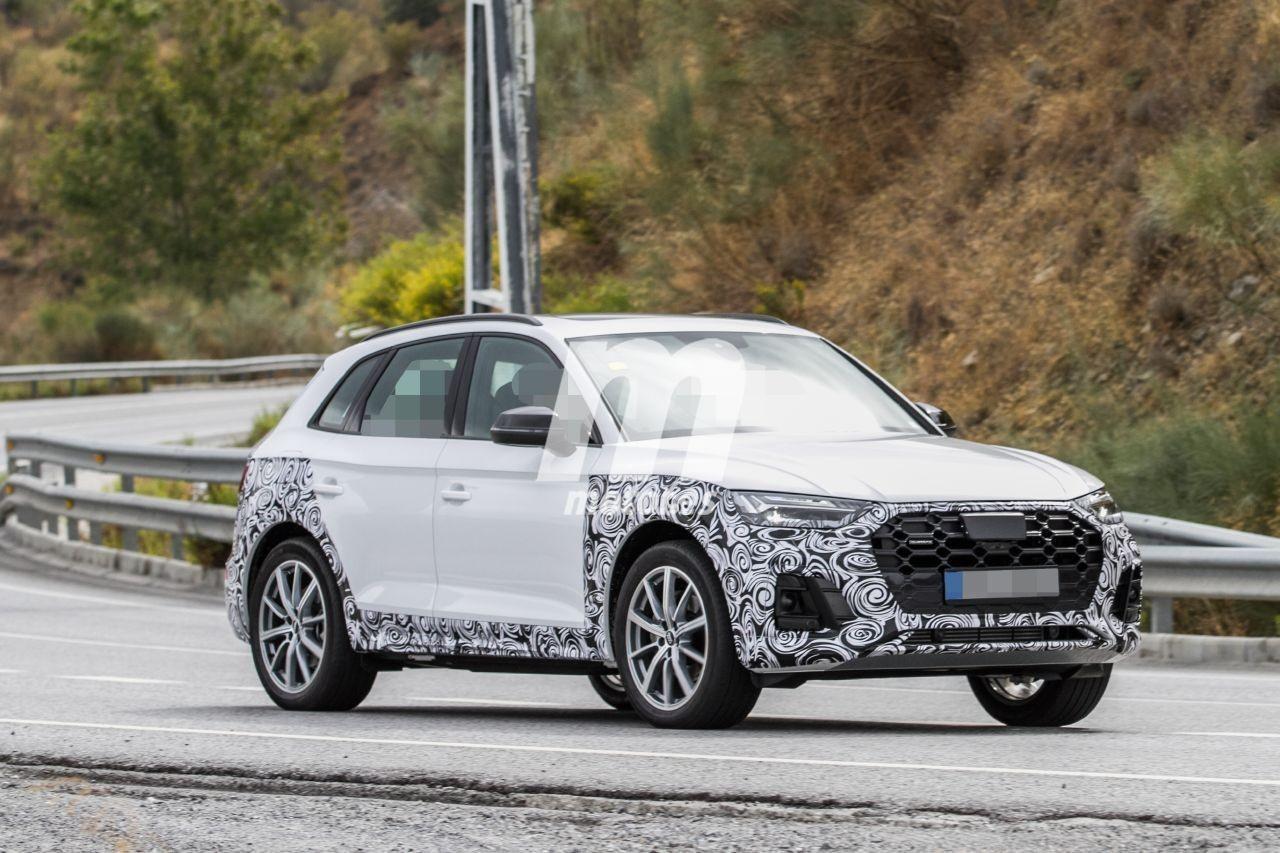 2020 - [Audi] Q5 II restylé Audi-202064536-1580736056_5