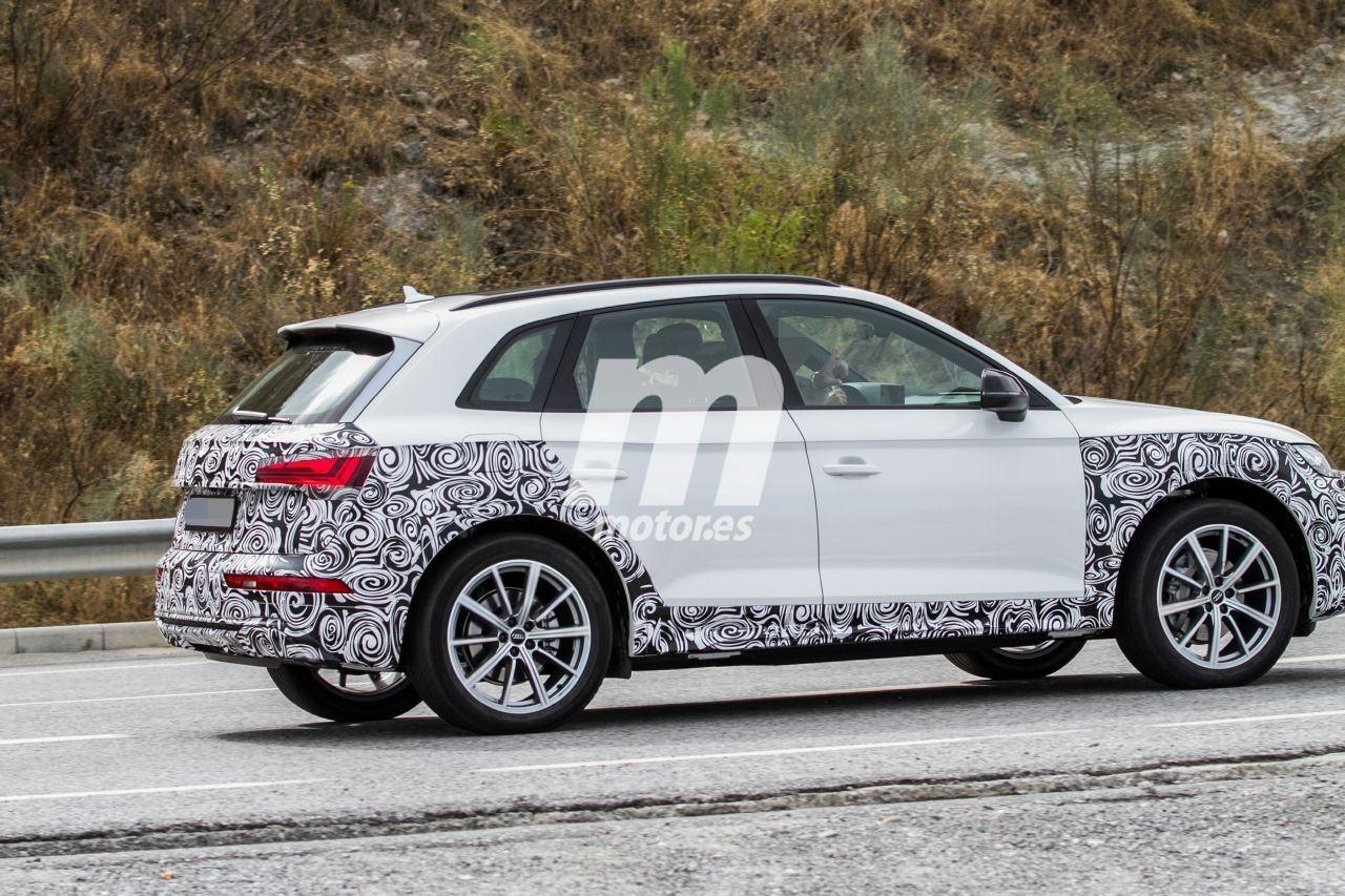 2020 - [Audi] Q5 II restylé Audi-202064536-1580736061_6