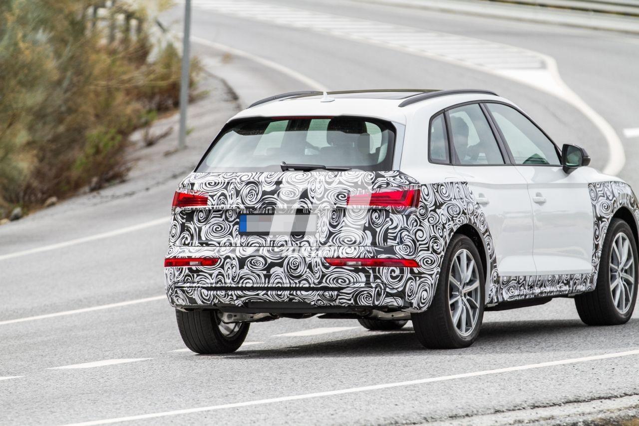 2020 - [Audi] Q5 II restylé Audi-202064536-1580736079_9