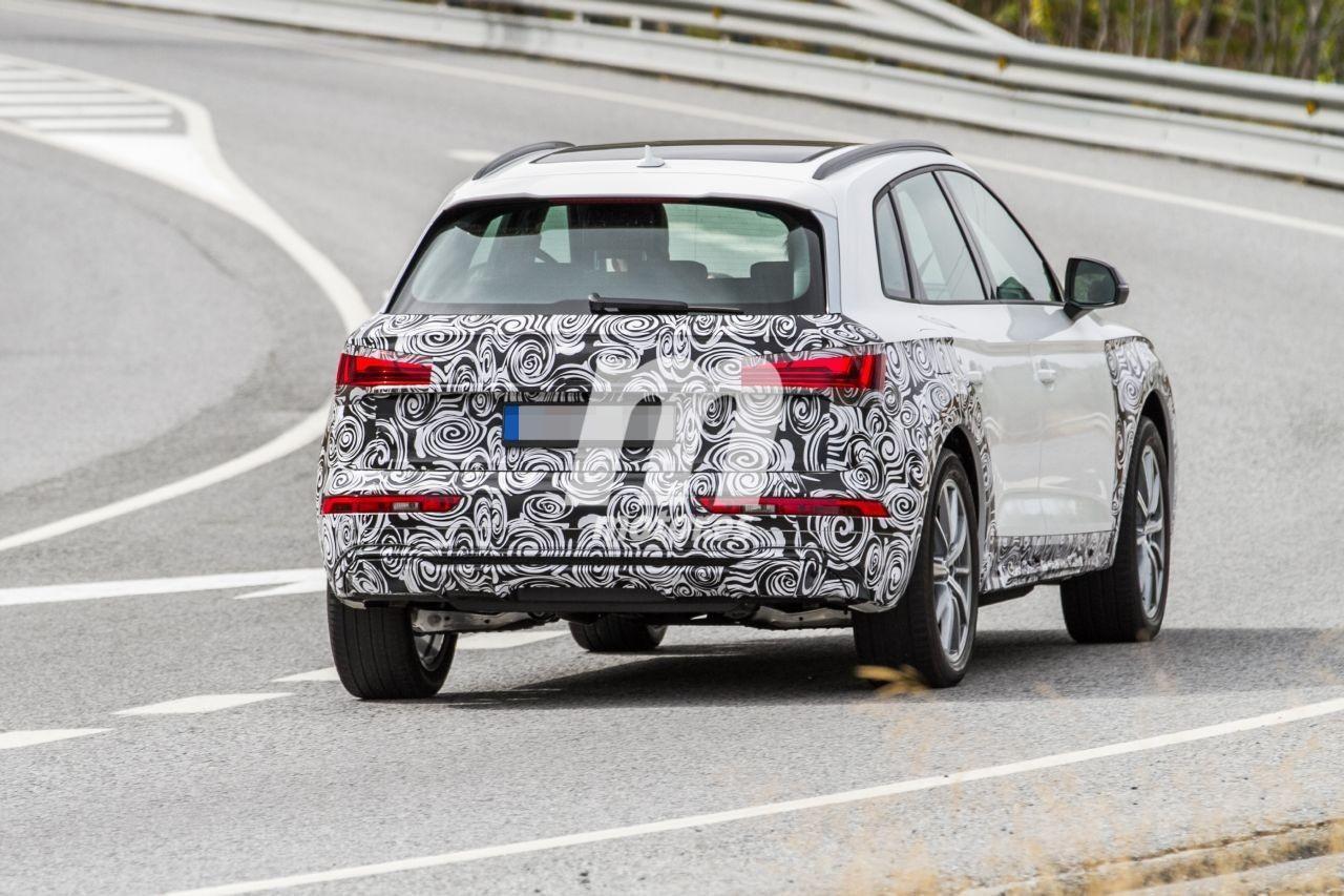 2020 - [Audi] Q5 II restylé Audi-202064536-1580736084_10