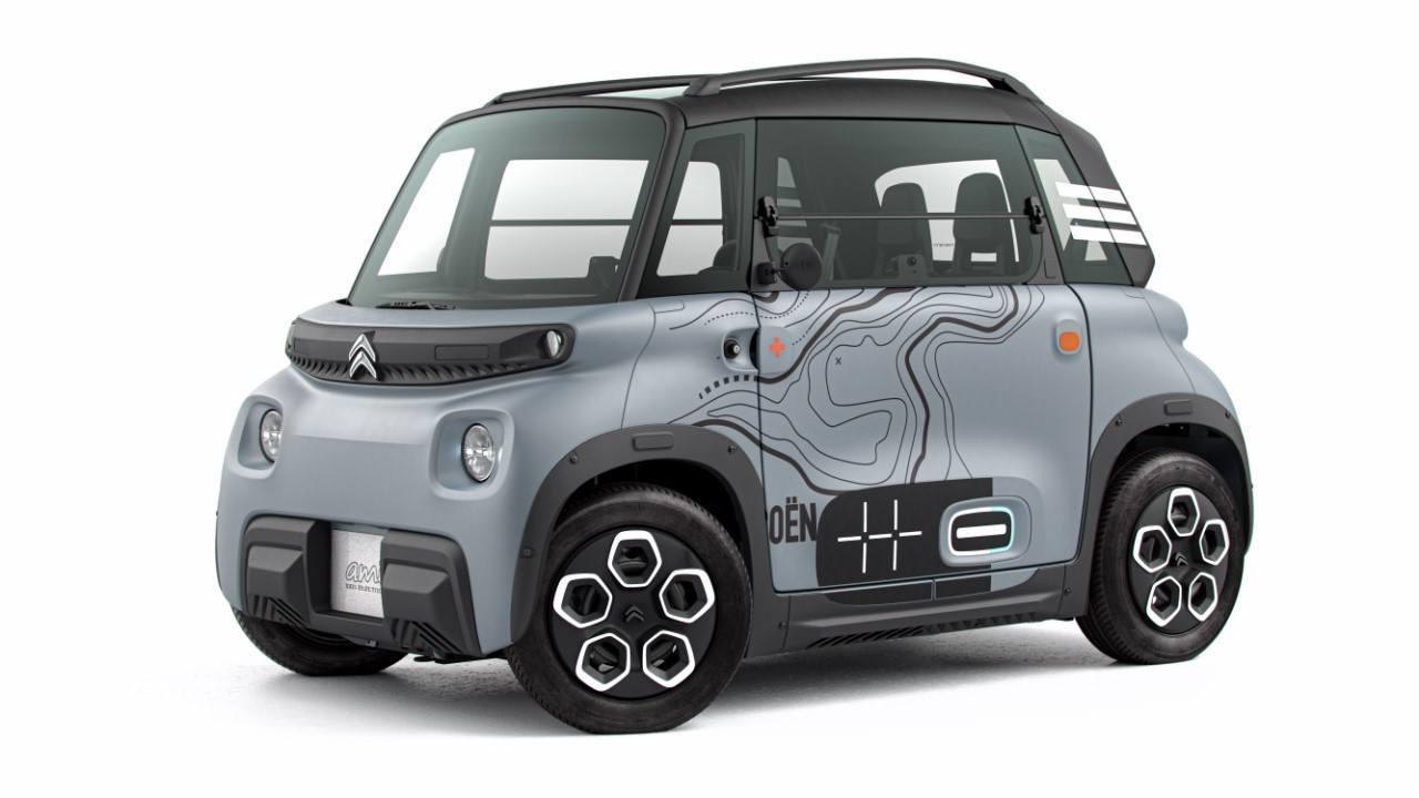 """2022 - [Citroën] """"petit SUV low-cost"""" [SC24] Citroen-ami-202065260-1582813410_14"""