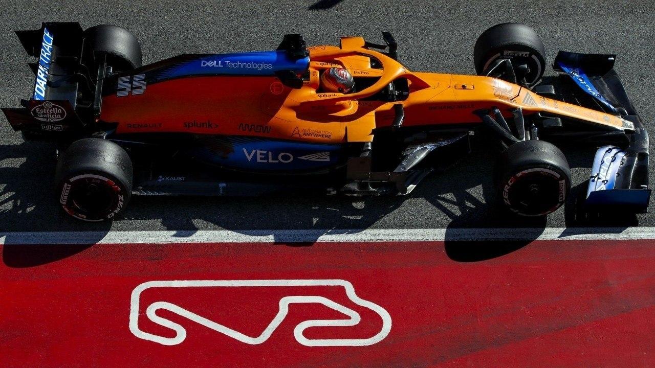 Día 4: análisis técnico de los test de F1 en Barcelona