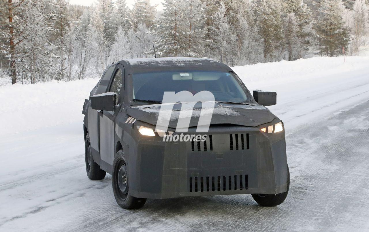 2020 - [Fiat] B-SUV  Fiat-argo-suv-fotos-espia-202064851-1581929843_3