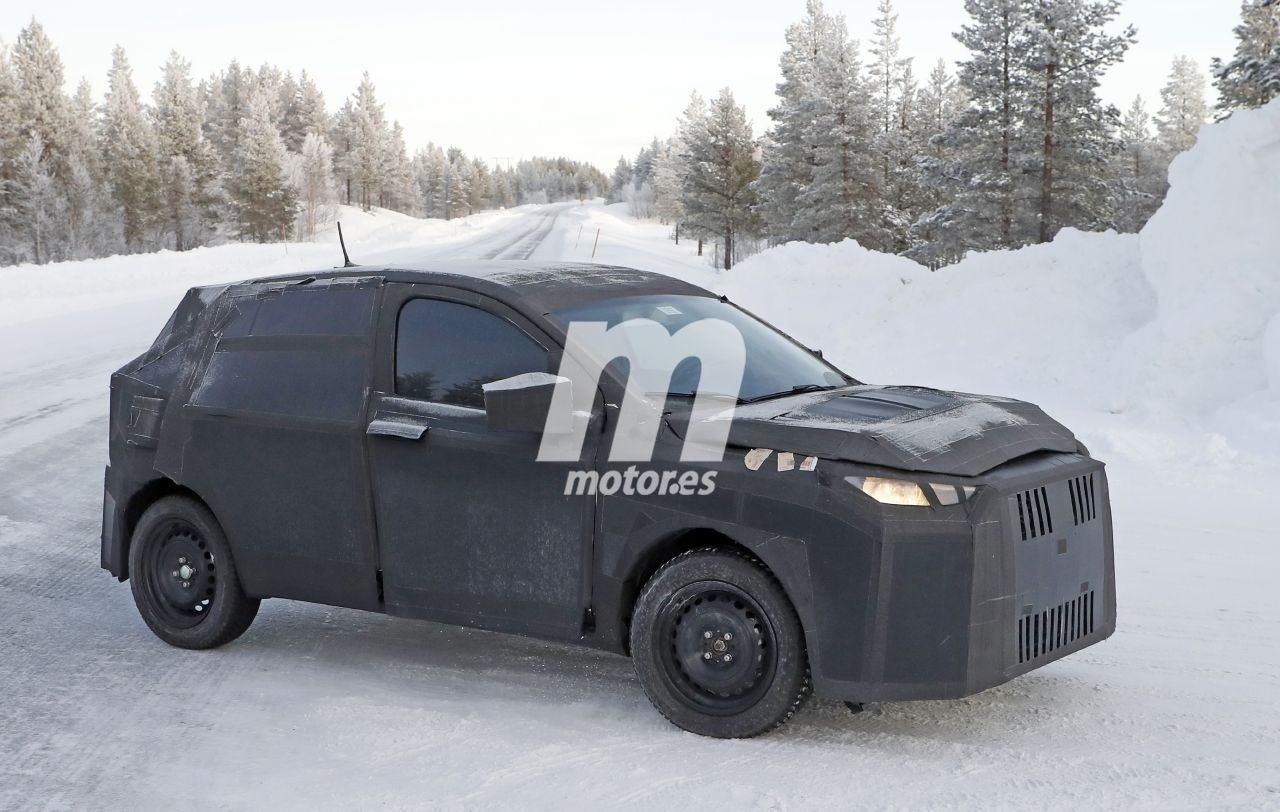 2020 - [Fiat] B-SUV  Fiat-argo-suv-fotos-espia-202064851-1581929848_5
