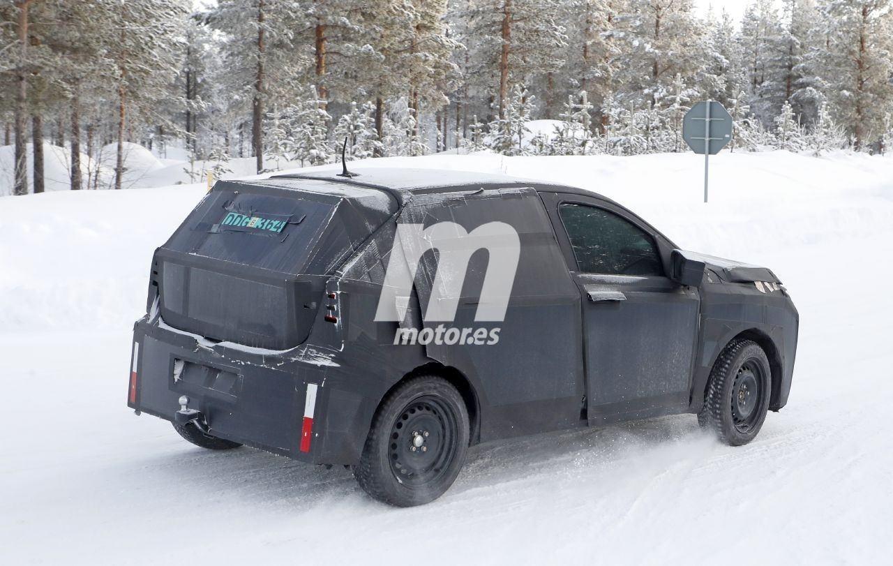 2020 - [Fiat] B-SUV  Fiat-argo-suv-fotos-espia-202064851-1581929859_9