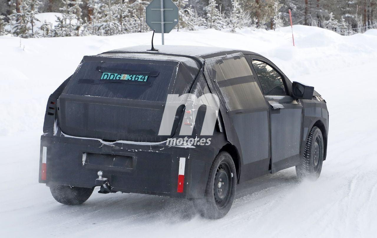 2020 - [Fiat] B-SUV  Fiat-argo-suv-fotos-espia-202064851-1581929862_10