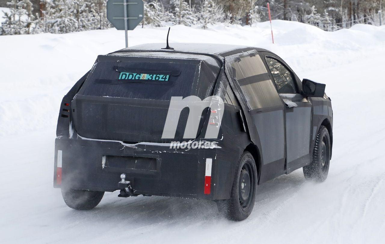 2020 - [Fiat] B-SUV  Fiat-argo-suv-fotos-espia-202064851-1581929865_11