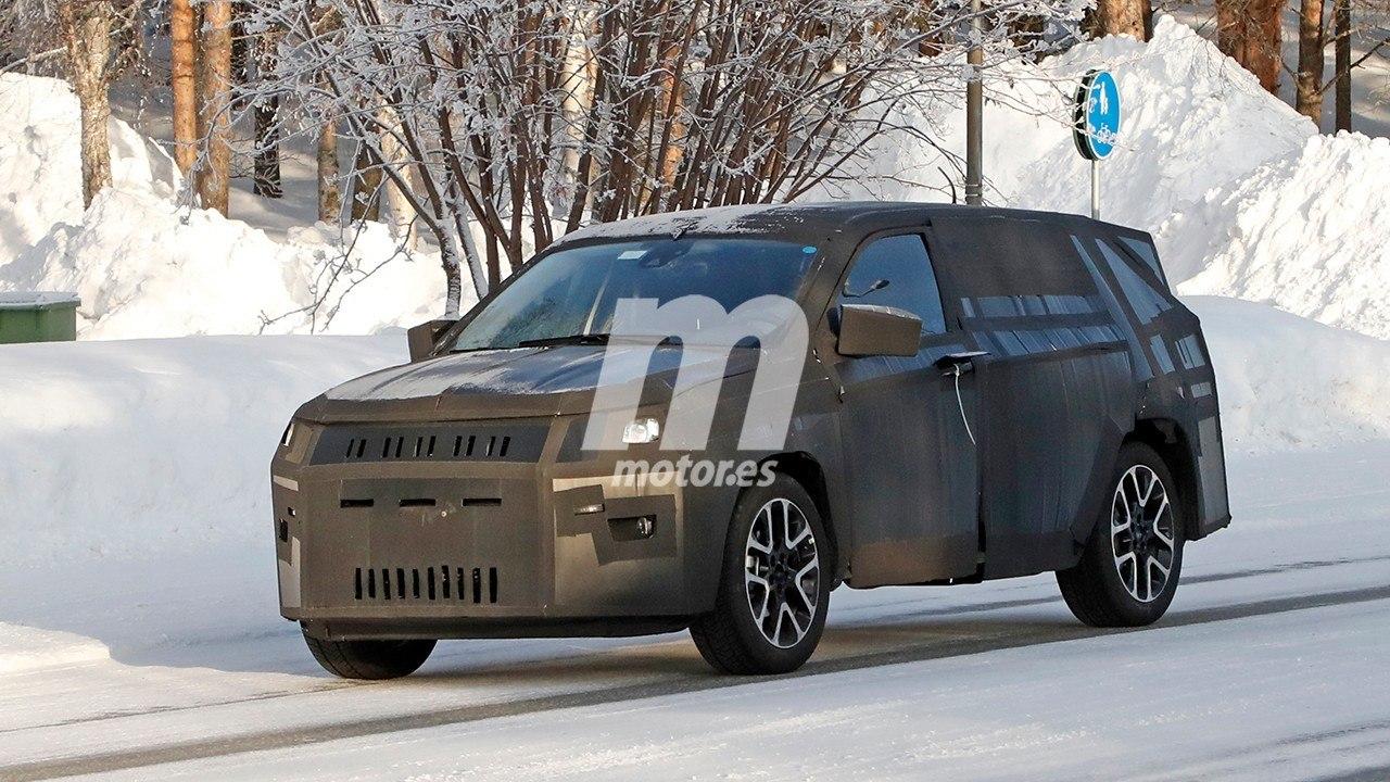 2021 -  [Fiat] C-SUV  Fiat-toro-suv-fotos-espia-202064850-1581608712_1