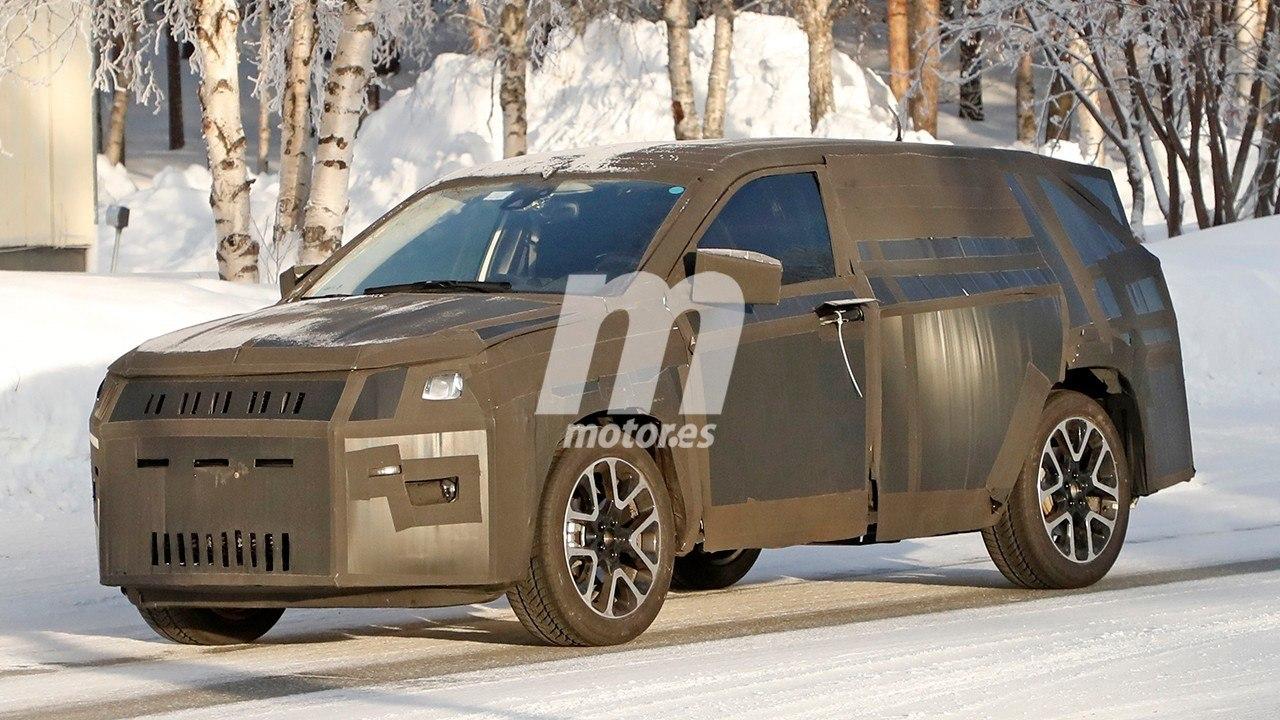 2021 -  [Fiat] C-SUV  Fiat-toro-suv-fotos-espia-202064850-1581608715_2