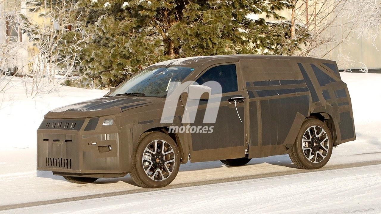 2021 -  [Fiat] C-SUV  Fiat-toro-suv-fotos-espia-202064850-1581608718_3
