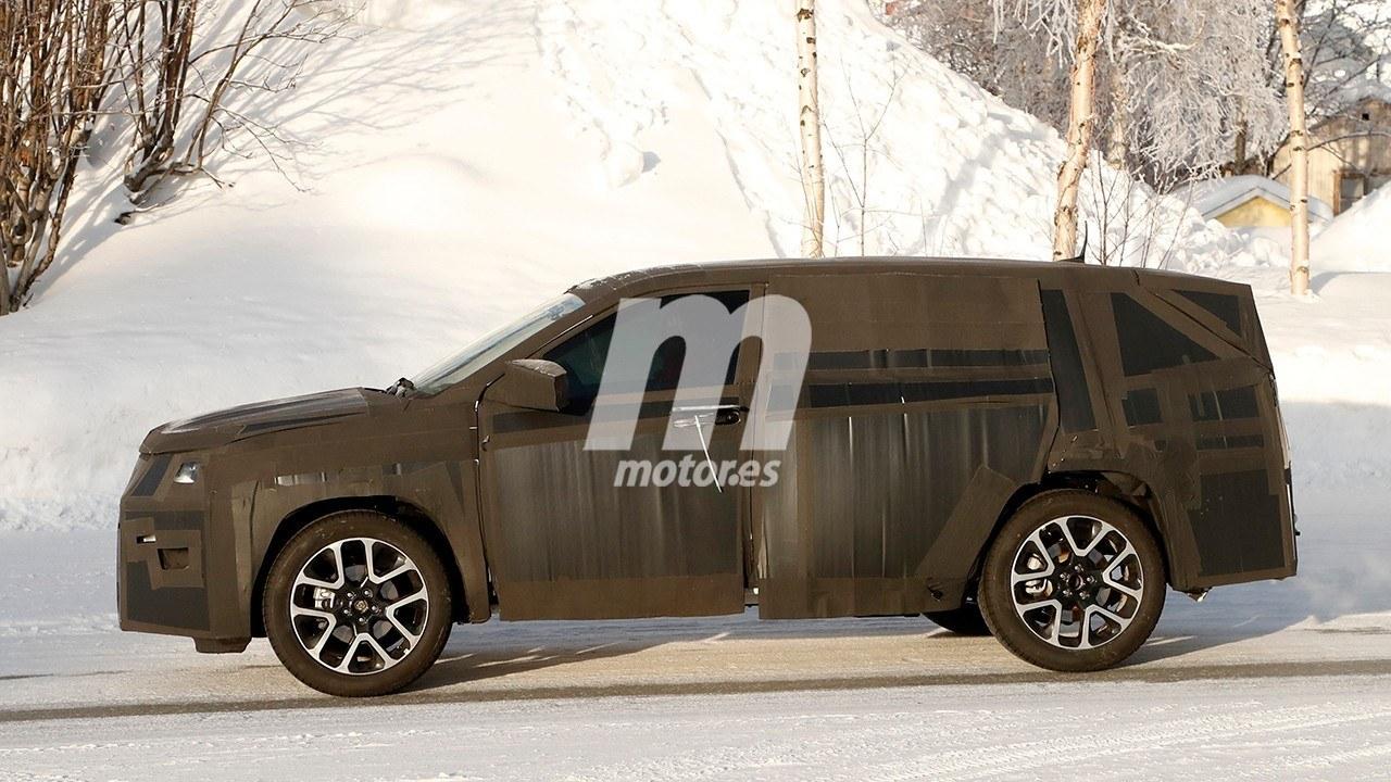 2021 -  [Fiat] C-SUV  Fiat-toro-suv-fotos-espia-202064850-1581608724_5