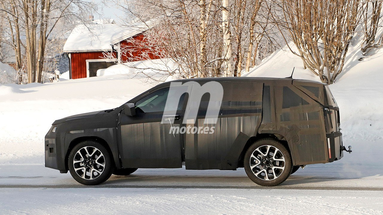 2021 -  [Fiat] C-SUV  Fiat-toro-suv-fotos-espia-202064850-1581608727_6