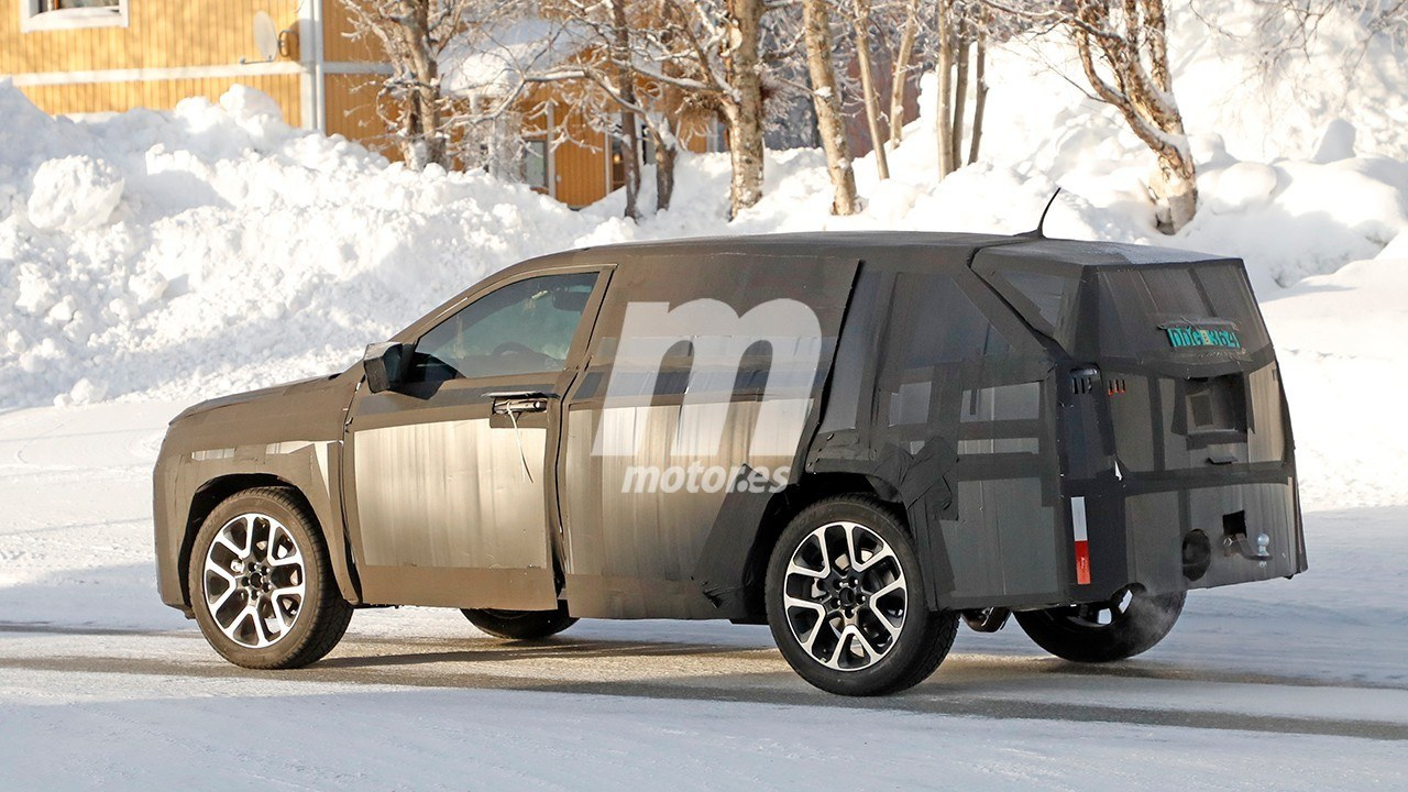 2021 -  [Fiat] C-SUV  Fiat-toro-suv-fotos-espia-202064850-1581608733_8