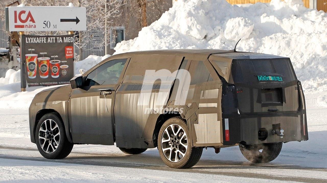 2021 -  [Fiat] C-SUV  Fiat-toro-suv-fotos-espia-202064850-1581608739_10