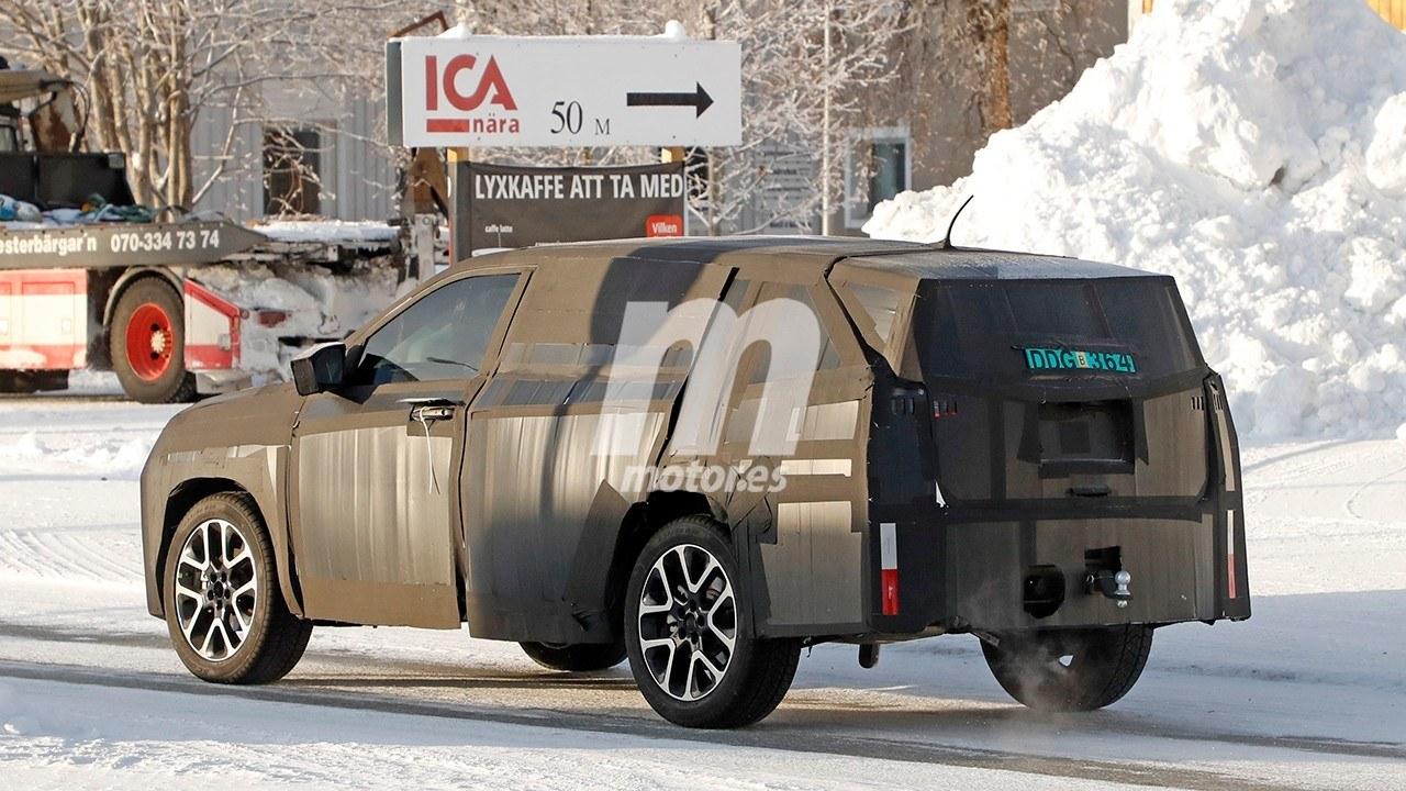 2021 -  [Fiat] C-SUV  Fiat-toro-suv-fotos-espia-202064850-1581608742_11