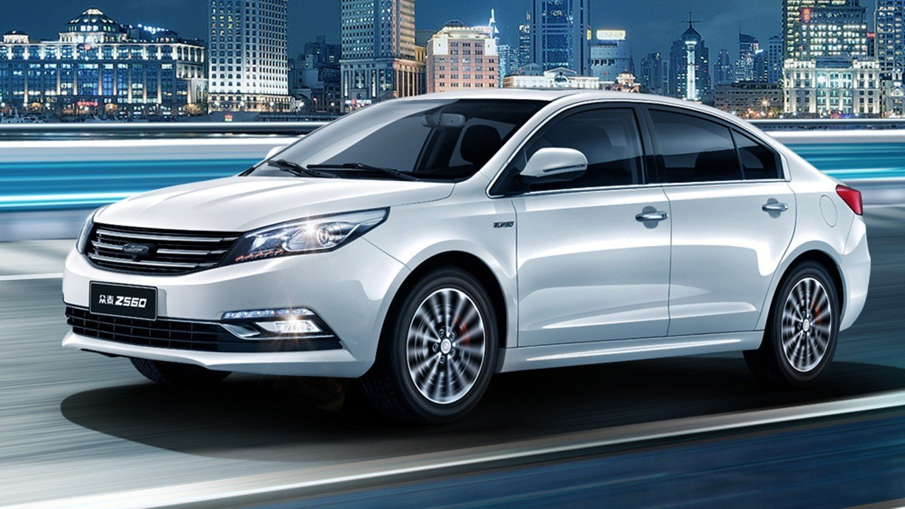 El futuro de las marcas chinas de coches pasa por expandirse a nivel global