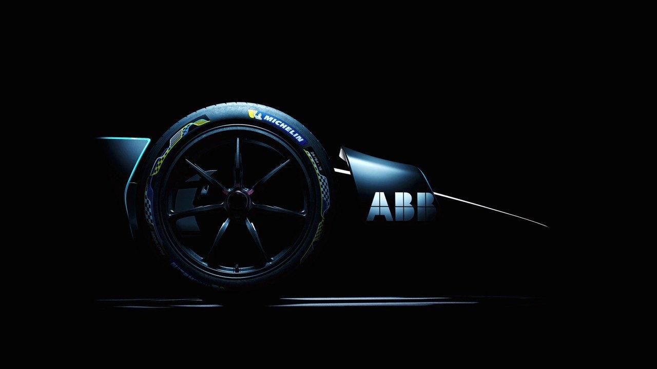 El 'Gen 2' Evo de la Fórmula E promete una gran revolución en su diseño