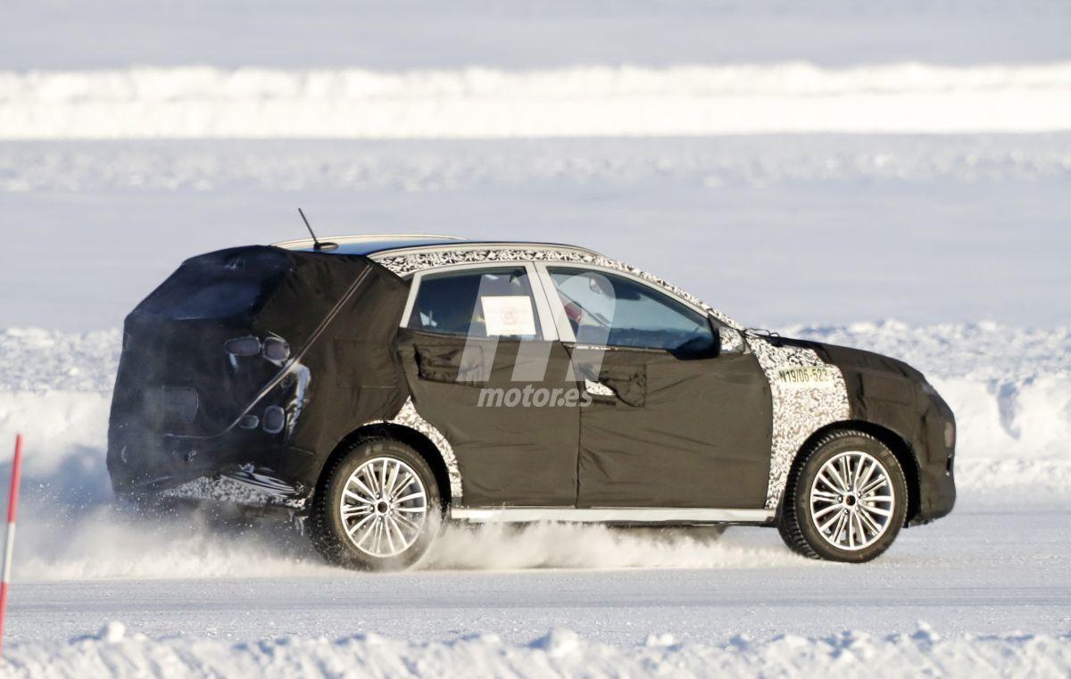 2021 Hyundai Kona restyling 18
