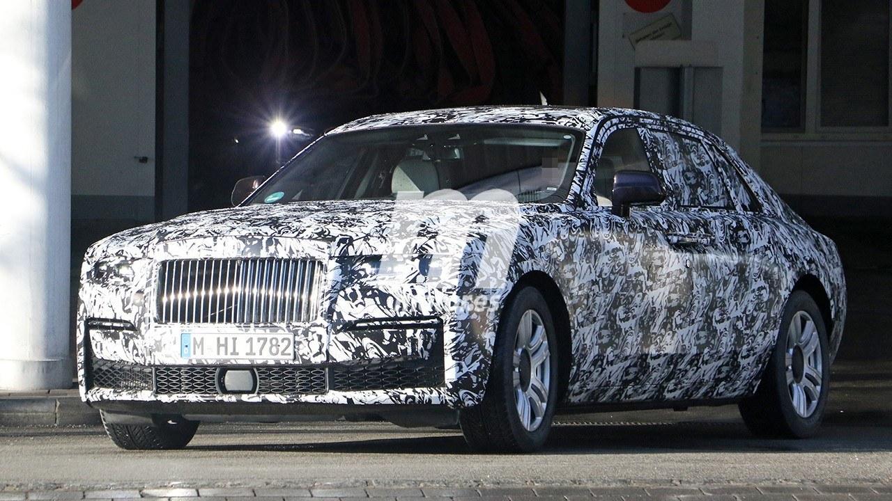 2020 - [Rolls-Royce] Ghost II Interior-rolls-royce-ghost-2021-202064570-1580812341_4