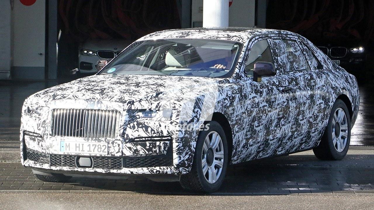 2020 - [Rolls-Royce] Ghost II Interior-rolls-royce-ghost-2021-202064570-1580812352_7