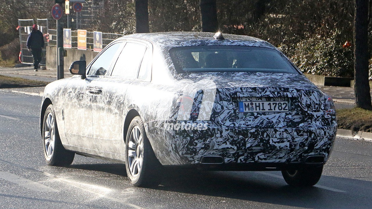 2020 - [Rolls-Royce] Ghost II Interior-rolls-royce-ghost-2021-202064570-1580812378_14