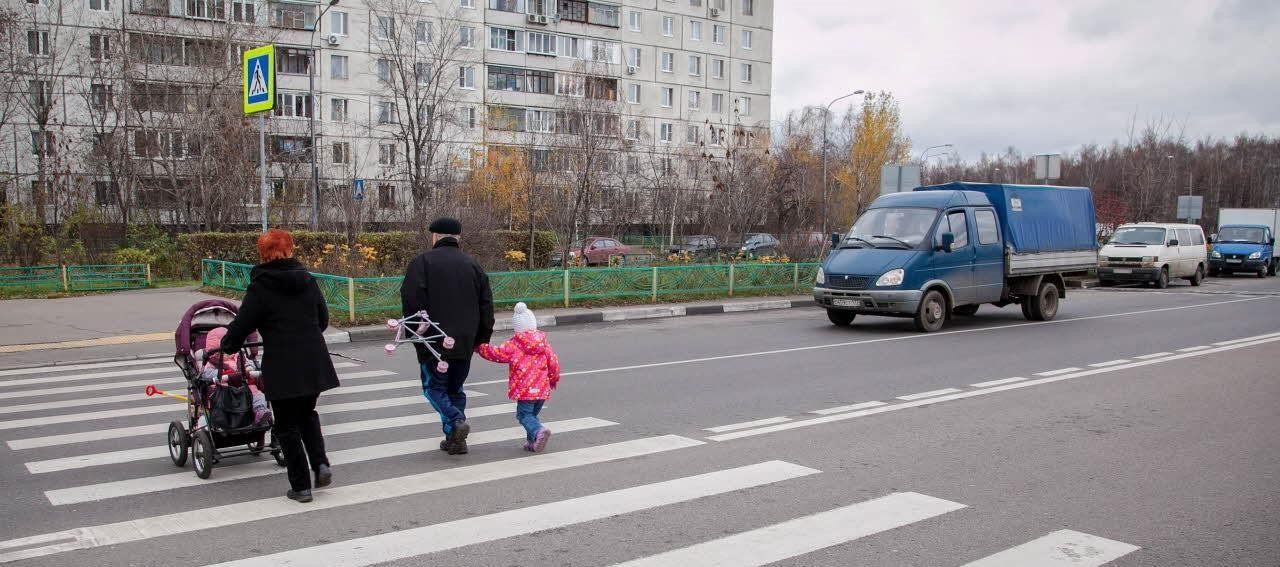 La III Conferencia Ministerial Mundial sobre Seguridad Vial marcará objetivos para 2030