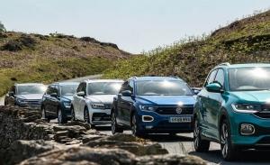 La burbuja de modelos y carrocerías empieza a afectar seriamente a las marcas