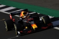 Alineación de pilotos para los test de pretemporada de F1 en Barcelona