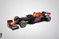 Análisis técnico del Red Bull RB16: sutil perfeccionamiento
