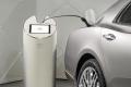 La idea de un crossover eléctrico para 2025 seduce al responsable de Bentley