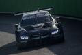 BMW distribuye su cartera de pilotos del DTM entre sus dos equipos