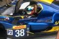 La cancelación del ePrix de Sanya repercute en las 1.000 Millas de Sebring