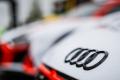 """El concepto LMDh """"cumple muchos requisitos"""" para la presencia de Audi"""