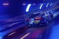 Criterion Games volverá a desarrollar los videojuegos Need for Speed