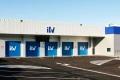 ¿Cuánto cuesta la ITV? Tarifas y precios actualizados