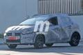 El nuevo Dacia Sandero Stepway 2021 es cazado y nos asomamos a su interior