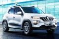 Renault confirma el Dacia Urban City Car, un eléctrico que llegará en 2021