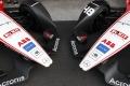 Los equipos de Fórmula E anuncian sus pilotos para el 'rookie test'