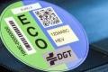 El Gobierno estudia subir el impuesto de matriculación y endurecer las etiquetas medioambientales