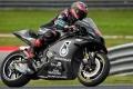 Fabio Quartararo cierra el triplete en el test de MotoGP de Sepang
