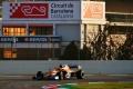 La guía definitiva de los test de F1: esto hacen los equipos en pretemporada