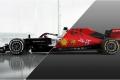 ¿Es el Haas de 2020 un Ferrari repintado?