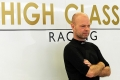 High Class Racing contará con Jan Magnussen en las 24 Horas de Le Mans