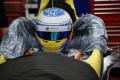 Honda veta a última hora el acuerdo entre Fernando Alonso y Andretti