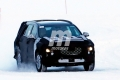 ¡Cazado! El nuevo Hyundai Santa Fe 2021 ya está siendo desarrollado