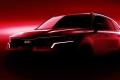 El nuevo Kia Sorento 2021 será desvelado el 3 de marzo