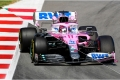 El lío del Racing Point «RP20/W10» a escena: ¿por qué se parece tanto al Mercedes?